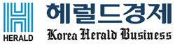 enheraldk_logo