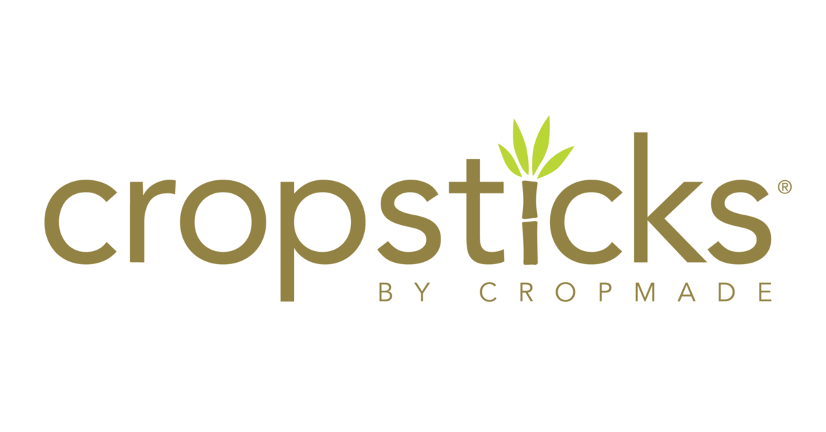 cropsticks by CROPMADE.png