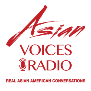 Amplifying the voices of Asian Americans
